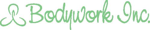 Bodywork Inc
